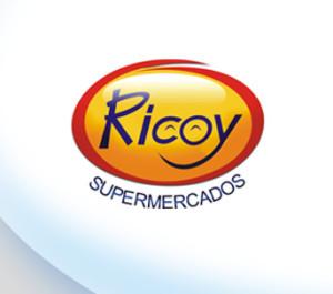 logo ricoy