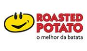 roastedpotato