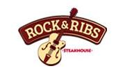 rockribs